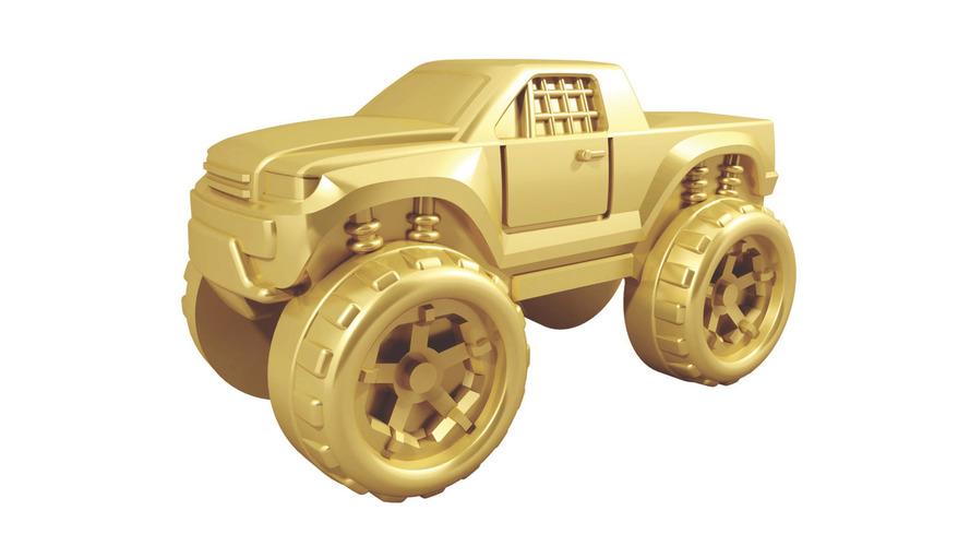 Güncellenen Monopoly'e otomobil dünyasından eklentiler geliyor