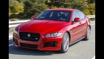 Prestes a inaugurar fábrica no Brasil, JLR quer vender 1 milhão de carros por ano
