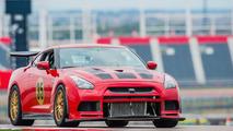 Nissan GT-R Alpha eBay Find