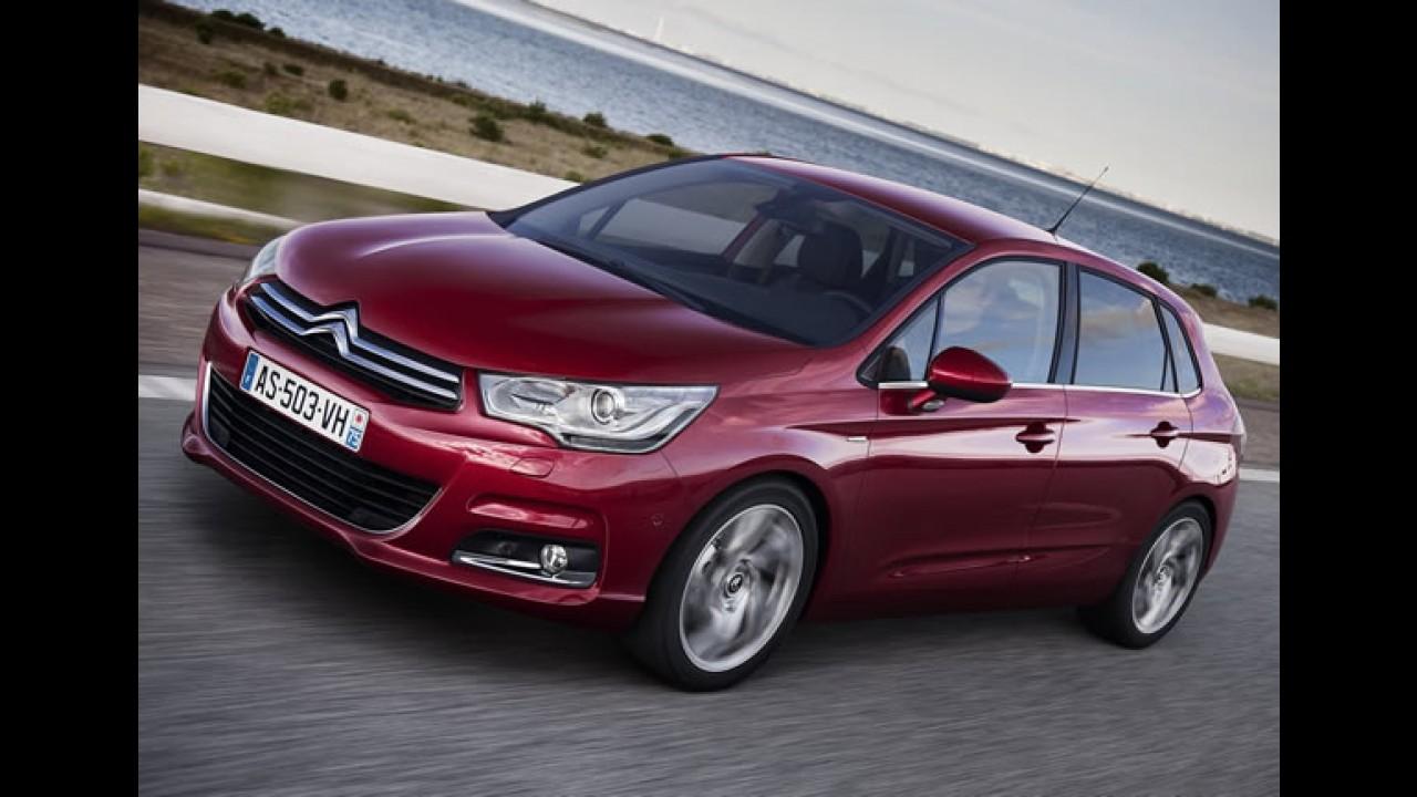 Rússia: Depois da Opel, Peugeot, Citroën e Fiat também podem deixar o país