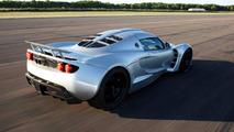 2017 - Hennessey Venom GT