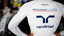 Williams confirma retorno de Massa à F1