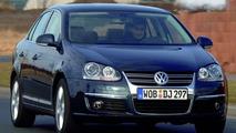 VW Jetta T-FSI