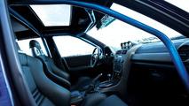 Lexus IS 300 by David Huang - SEMA 2009