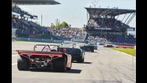 Alle Infos zum AvD-Oldtimer-GP 2017
