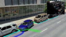Ford, nuovi sistemi di sicurezza 002