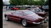 Ferrari 400 Superamerica