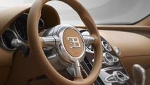 Rembrandt Bugatti Grand Sport Vitesse