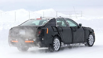 Cadillac details CT6 manufacturing process; rumored to debut on March 31 [video]