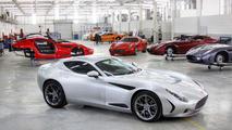 AC 378 GT Zagato 08.3.2012