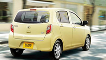 Toyota Pixis Epoch - low res - 10.5.2012
