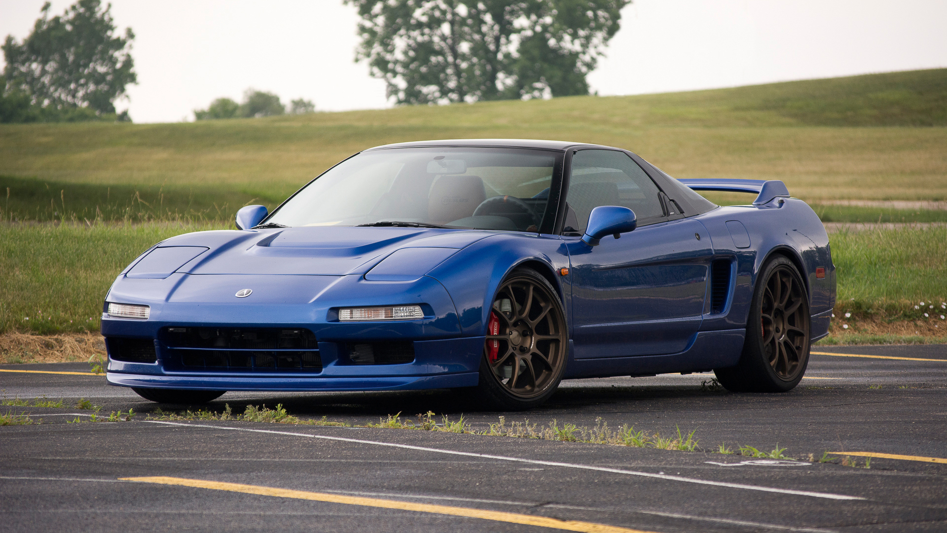 reviews in nsx acura for the a track attacking sale supercharged