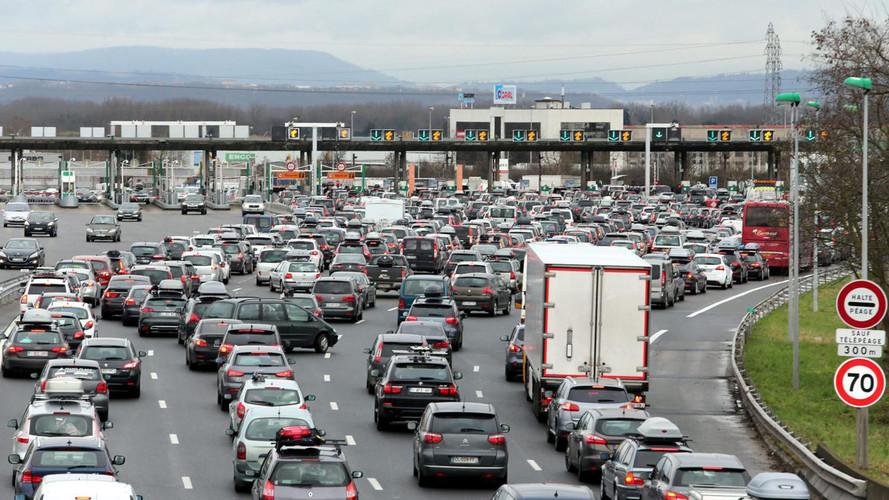 Taxer les routes Nationales, une idée à appliquer ?