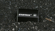 Startech SD6 for Jeep Grand Cherokee 3.0 CRD