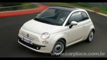 World Car of the Year 2009: Novo Volkswagen Golf é eleito o Carro Mundial do Ano