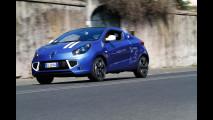 Renault Wind 1.6 Gordini