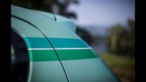 Citroen C1 Pacific Edition