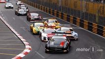 Renger Van Der Zande,  Mercedes AMG Driving Academy Mercedes–Benz SLS AMG GT3
