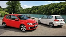 Novo Golf preparado pela Sportec tem potência do motor 1.4 turbo elevada para 200cv