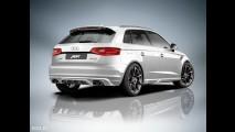 ABT Audi AS3 Sportback