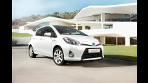 Toyota con National Geographic Channel