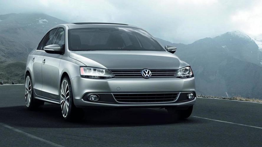 Consumer Reports hammers the U.S.-market VW Jetta