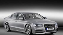 2012 Audi RS8 by playaplaya a.k.a. ACERBUS_02