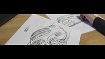 Eadon Green Black Cuillin Teaser and Trademark Images