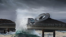 Las cinco carreteras más peligrosas del mundo