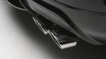 Nissan SkyLine V36 - Infiniti G37 by Wald International, 840, 29.12.2011