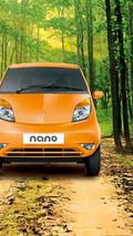 2012 Tata Nano - low res - 22.11.2011