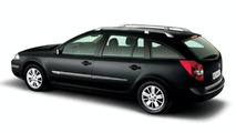Renault Laguna Impulsion Special Edition