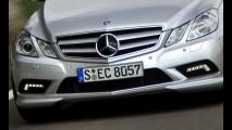 Daimler planeja construir nova fábrica no Brasil