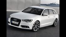 Audi regista forte crescimento no Brasil, Estados Unidos e na China