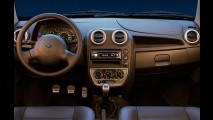 Ford KA ST - Veja fotos da versão com visual esportivo do compacto
