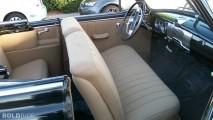 Chevrolet Deluxe Convertible