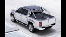 VW-Pick-up