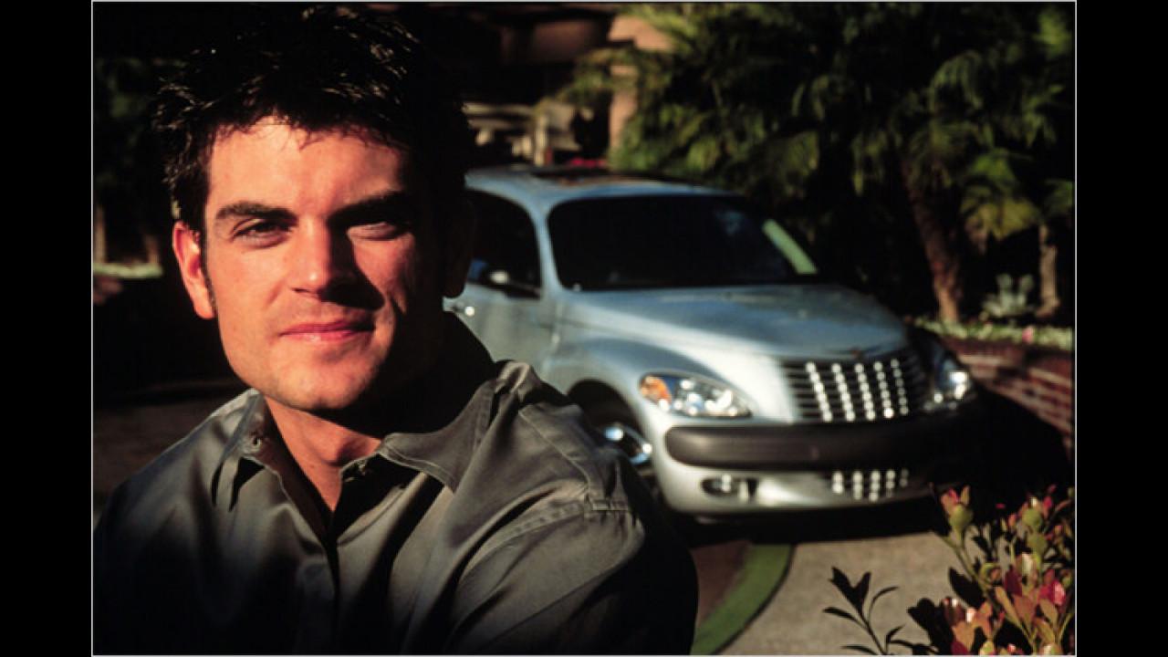 Brian E. Nesbitt (Chrysler)