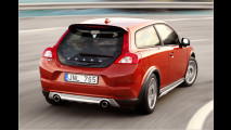IAA: Sparsamster Volvo