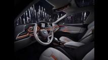 Futuro BMW Série 2 Sedan tem visual antecipado por conceito  - veja fotos