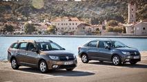 Dossier Dacia Stratégie