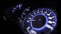 Teaser anuncia o lançamento da nova Toyota Hilux no Brasil
