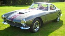 Ferrari Livrée 30