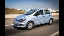 Veja a lista dos carros mais vendidos no Brasil em fevereiro de 2015