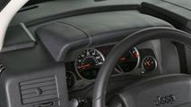 STARTECH Jeep Compass