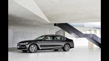 BMW Serie 7 (143)