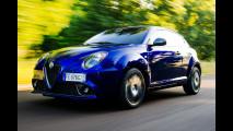 Alfa Romeo MiTo, il restyling è questione di famiglia [VIDEO]