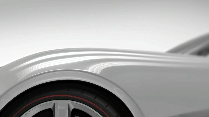 UgurSahinDesign Mallett Z03 Corvette Conversion with 999hp twin-turbo V8