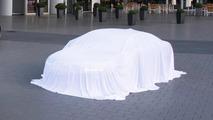2012 Audi A6 teaser, 1600, 05.11.2010