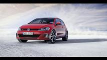Volkswagen Golf GTI restyling 2017 3 porte 005
